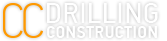 Drilling Construction Ltd. – Horizontal Directional Drilling