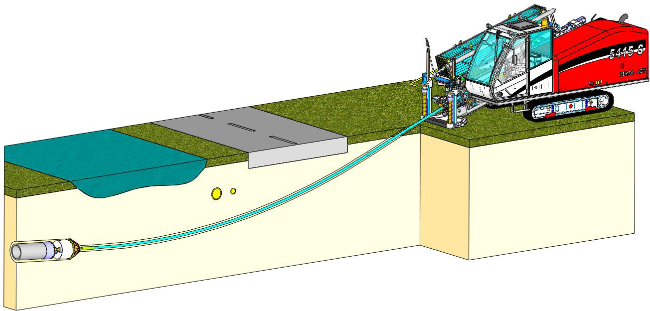 Horizontal-Drilling-5.jpg